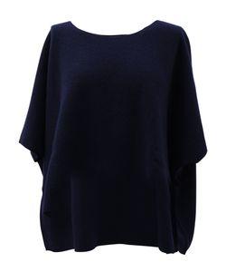 Dusan | Tshirt Easy