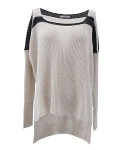 Dusan | Sweater Fair Isle
