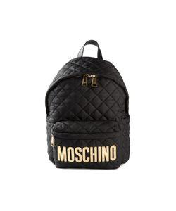 Moschino   Zaino
