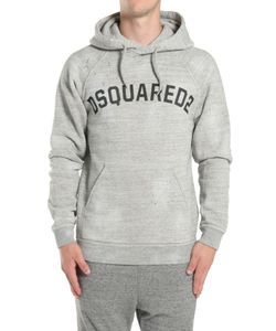Dsquared2 | Sweater