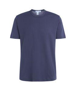Comme Des Garçons | T-Shirt Shirt Antracite