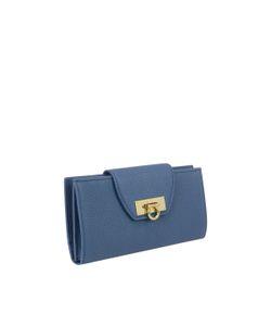 Salvatore Ferragamo | Small Hook Wallet