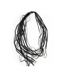 Maria Calderara | Necklace