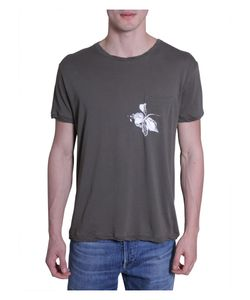Valentino | Cotton Jersey T-Shirt