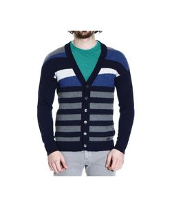 Just Cavalli | Sweater