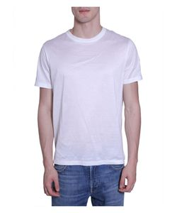 Valentino | Crew Neck T-Shirt