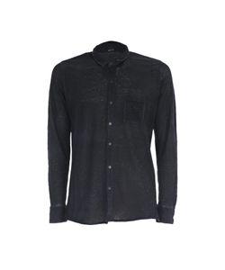 Avant Toi | Shirt