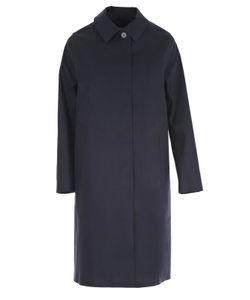 Mackintosh | Raincoat