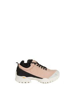 Alyx | Sneakers