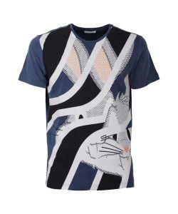 Iceberg | Cotton T-Shirt