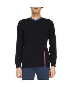 Iceberg | Sweater Sweater Men