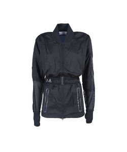 Adidas by Stella McCartney | Water-Repellent Performance Jacket