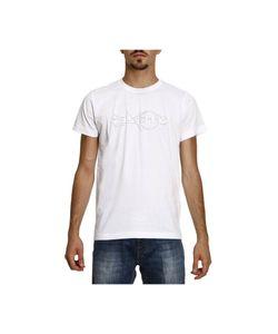 Peuterey   T-Shirt T-Shirt Men
