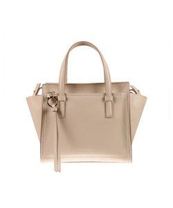 Salvatore Ferragamo | Tote Bags Handbag