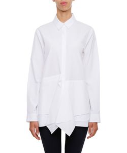 Jil Sander   Bettina Shirt