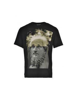 Neil Barrett | T-Shirt In Cotone