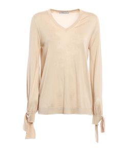 Blumarine | Sweater V Neck