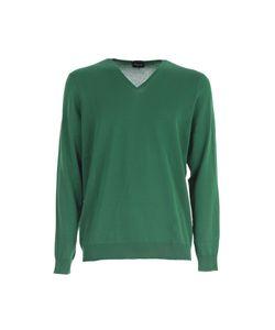 Drumohr | Sweater