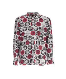 Comme Des Garçons Homme Plus | Shirt