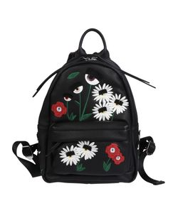 Chiara Ferragni | Flirting Backpack