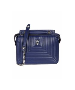 Fendi | Dotcom Shoulder Bag
