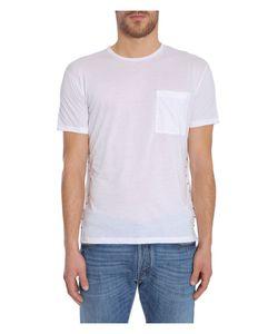Valentino | Round Collar T-Shirt