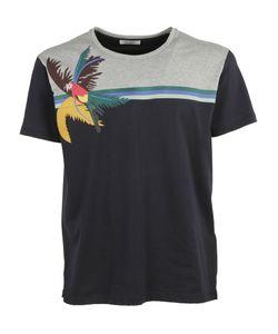 Valentino | Printed T-Shirt