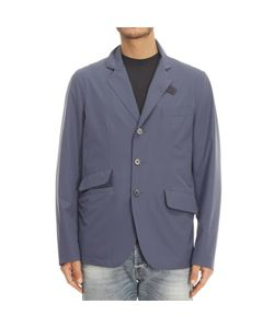 Loro Piana | Jacket Down Jacket Man