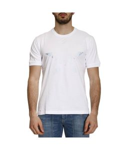 Hydrogen | T-Shirt T-Shirt Men