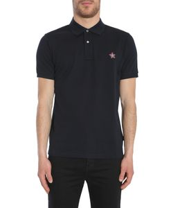 PS Paul Smith | Regular Fit Polo
