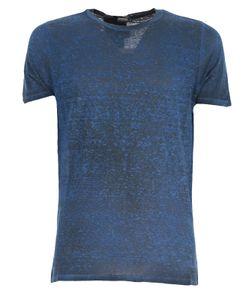 Avant Toi | Short Sleeve T-Shirt