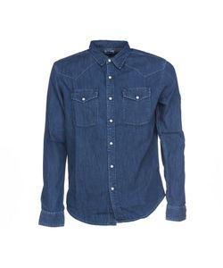 Edwin | Denim Shirt