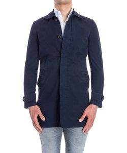 Jeordie's | Buttoned Jacket