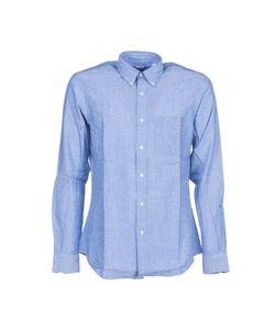 Aspesi | Chambray Shirt