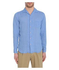 The Gigi | Regular Fit Shirt