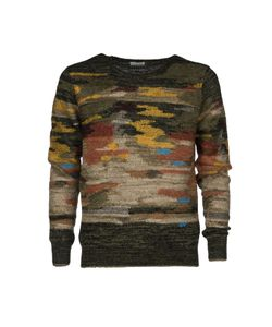 Dries Van Noten | Necessary Sweater