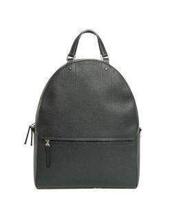 Maison Margiela | Backpack