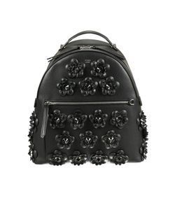 Fendi | Backpack Handbag Woman