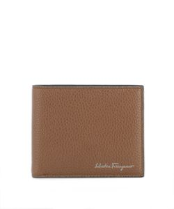 Salvatore Ferragamo | Leather Wallet