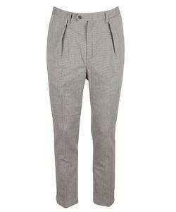 Camo   Sorin Trousers