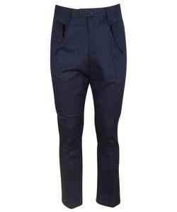 Camo   Tyson Trousers