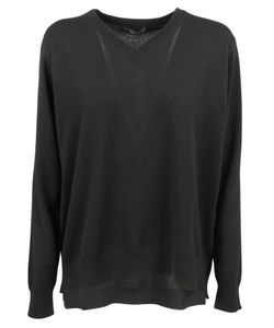 Zucca   Knit Sweater