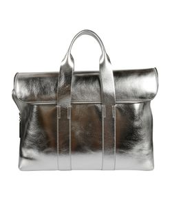 3.1 Phillip Lim | Anniversary Special 31 Hour Holdall