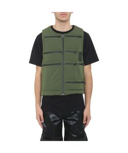 Letasca | Travel Vest