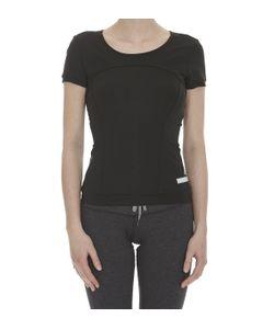 Adidas by Stella McCartney   The Performance Tee Tshirt
