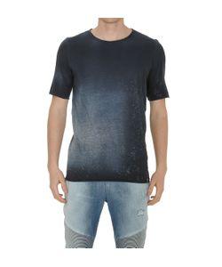Avant Toi | Tshirt