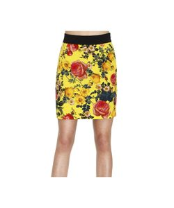 Fausto Puglisi | Skirt Skirts