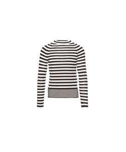 Marc Jacobs | Sweater