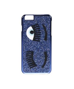 Chiara Ferragni | Case Iphone Plus