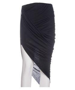 8pm   Wrap Around Skirt